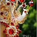 純銅媽祖帽(紅鳳呈祥)-008.jpg