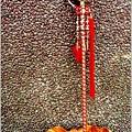紅焰戰神槍圈(特加大款)-002.jpg