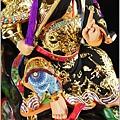 新發神藝-南式玄天黑底棚拍作品-012.JPG