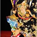 新發神藝-南式玄天黑底棚拍作品-013.JPG