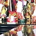 新發神藝-南式玄天黑底棚拍作品-004