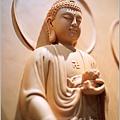檜木西方三聖立雕作品-004.JPG