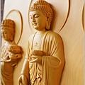 檜木西方三聖立雕作品-006.JPG
