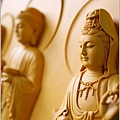 檜木西方三聖立雕作品-008.JPG