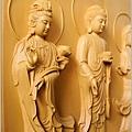 檜木西方三聖立雕作品-009.JPG