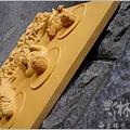 檜木西方三聖立雕作品-010.JPG