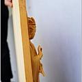 檜木西方三聖立雕作品-013.JPG