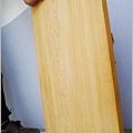 檜木西方三聖立雕作品-012.JPG