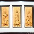 檜木西方三聖立雕作品-014.jpg