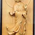 檜木西方三聖立雕作品-016.jpg