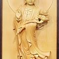 檜木西方三聖立雕作品-015.jpg