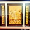 檜木西方三聖立雕作品-018.jpg