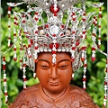 神像藝術-金母娘娘(紅豆杉之美)-024.jpg