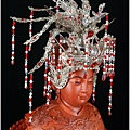 神像藝術-金母娘娘(紅豆杉之美)-025.jpg