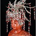 神像藝術-金母娘娘(紅豆杉之美)-027.jpg