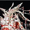 神像藝術-金母娘娘(紅豆杉之美)-031.jpg