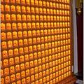 千化修道(眾神-立體光明燈)_015