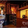 廣福宮光明燈-001