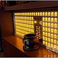 廣福宮光明燈-002
