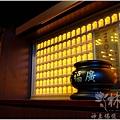 廣福宮光明燈-003