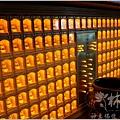 廣福宮光明燈-005