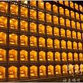 廣福宮光明燈-006