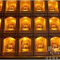 廣福宮光明燈-007