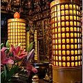 廣福宮光明燈-010