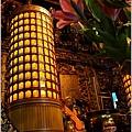 廣福宮光明燈-012