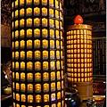 廣福宮光明燈-013
