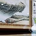 新發神彩-觀世自在(國畫)-琉璃燈-009.JPG