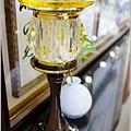 新發神彩-觀世自在(國畫)-琉璃燈-020.JPG