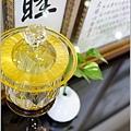 新發神彩-觀世自在(國畫)-琉璃燈-022.JPG