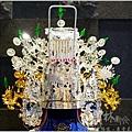 新發神藝-拖椅南式風-關公-024.JPG