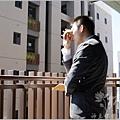 大甲移居太平全記錄(也記錄下帥兒子)-001.JPG