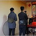 大甲移居太平全記錄(也記錄下帥兒子)-009.JPG