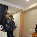 大甲移居太平全記錄(也記錄下帥兒子)-017.JPG