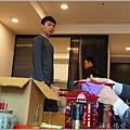 大甲移居太平全記錄(也記錄下帥兒子)-029.jpg