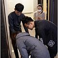 大甲移居太平全記錄(也記錄下帥兒子)-040.JPG