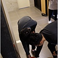 大甲移居太平全記錄(也記錄下帥兒子)-041.JPG