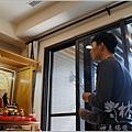大甲移居太平全記錄(也記錄下帥兒子)-044.JPG