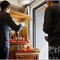 大甲移居太平全記錄(也記錄下帥兒子)-045.JPG