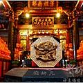 龍王劍-獅王劍開光-002.JPG