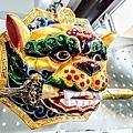 龍王劍-獅王劍開光-022.jpg