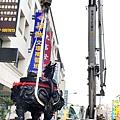 三尺六脫臘天公爐圓滿完成.高雄王老師-003.jpg
