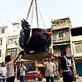 三尺六脫臘天公爐圓滿完成.高雄王老師-005.jpg