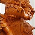 台梢-玄天上帝-68公分作品-012.JPG