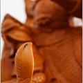 台梢-玄天上帝-68公分作品-014.jpg