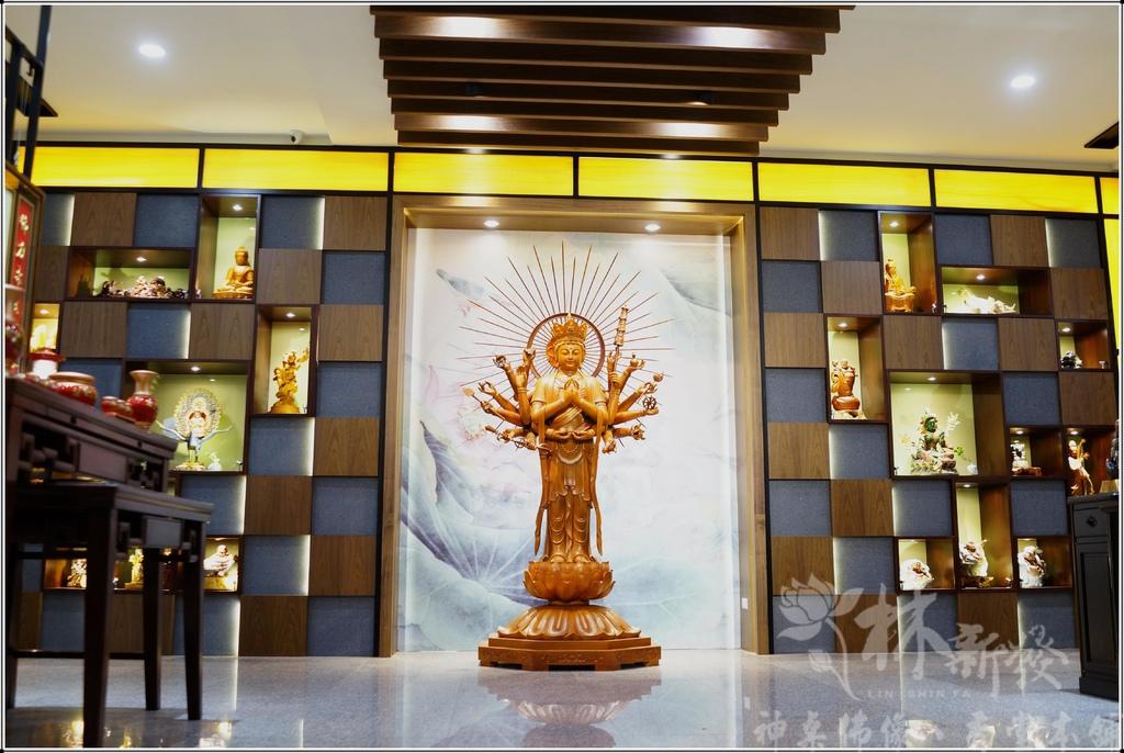 新發神藝展廳-這是種新感覺-三樓圓滿-002.JPG