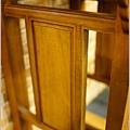 現代居家佛堂-二尺二神廳-祖廳-004.JPG